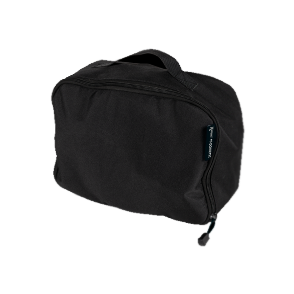 Kampa Gale Carry Bag