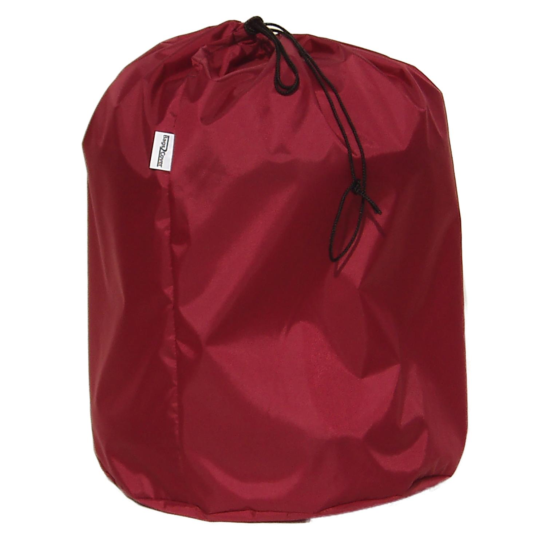 40L Aquaroll Bag: Burgandy