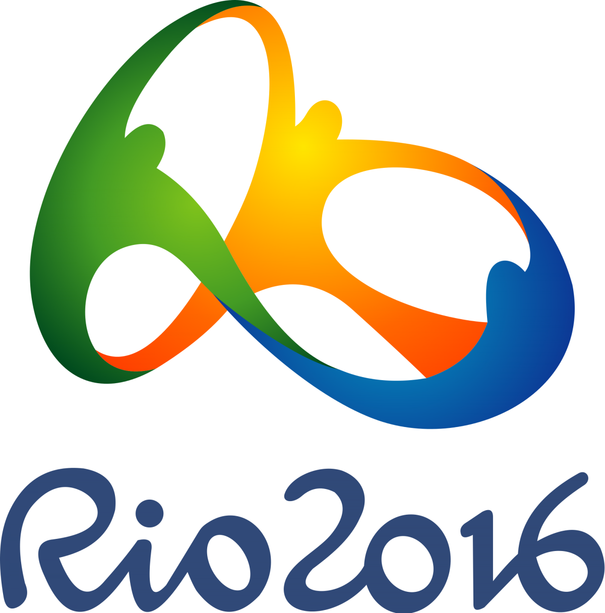 Celebrate the 2016 Olympic Games with Winchester Caravans