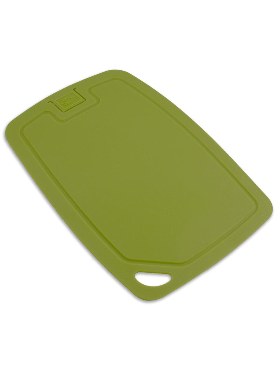 Eco Chopping Board