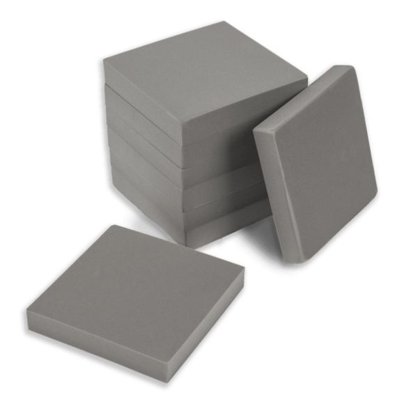 Dometic Packing Pads