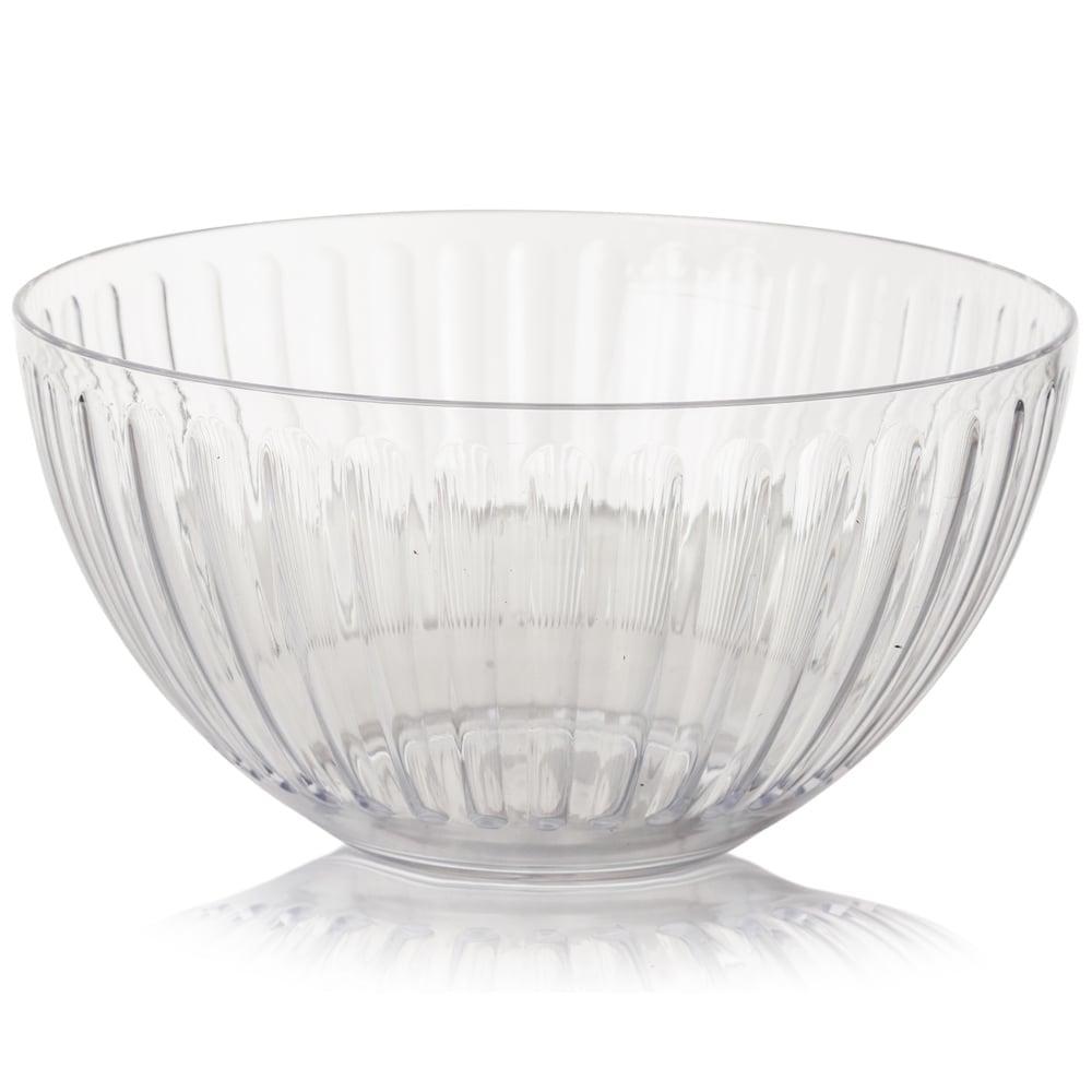 Wham Roma Large Bowl