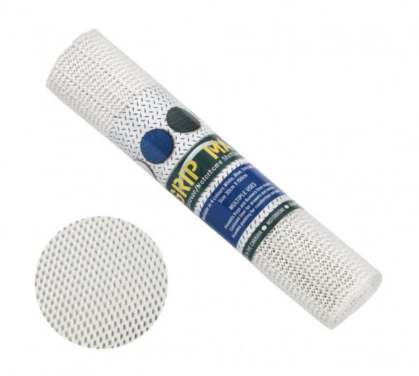 Grip Mat ( 30cm x 150cm )