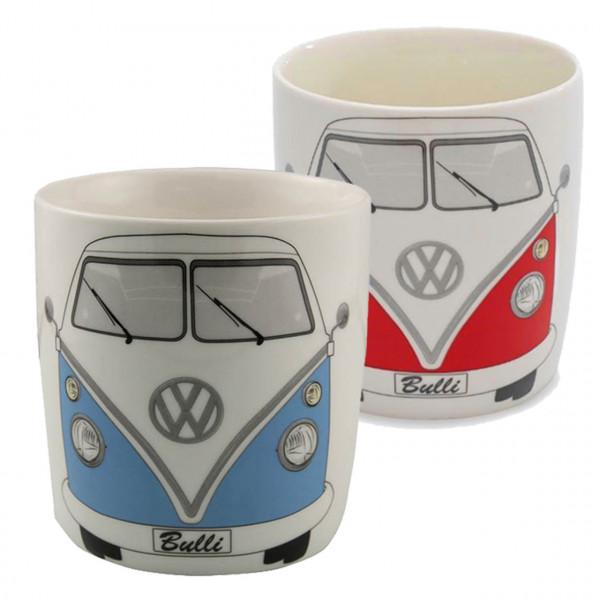 Volkswagen Mug
