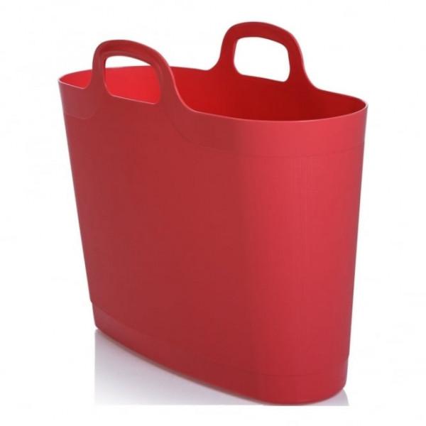 6L Flexi Storage Bag