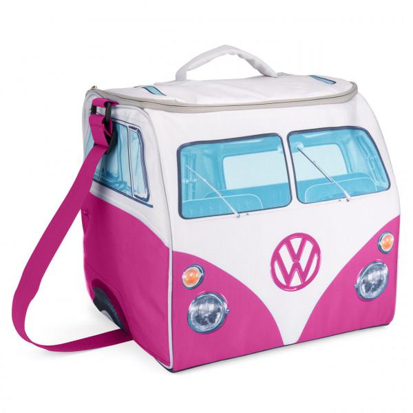 VW Cool Bag