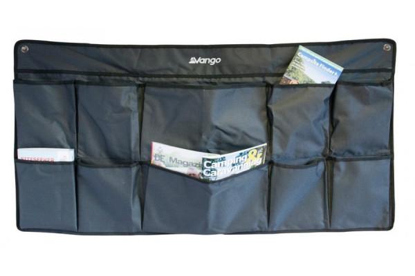 Vango Sky Storage 10 Pocket Organiser
