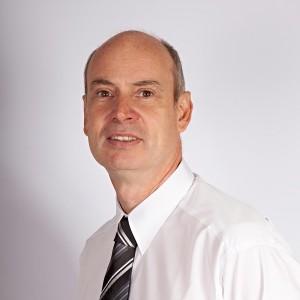 Steve Bartlett - Sales Assistant