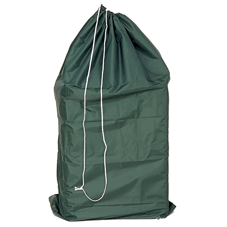 Wastemaster Bag: Green