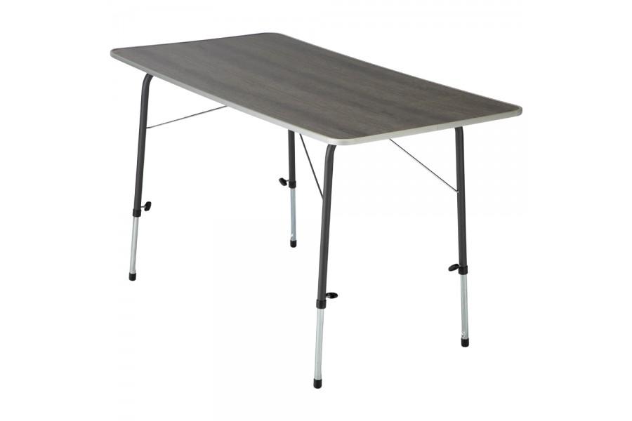 Vango Birch 120 Table