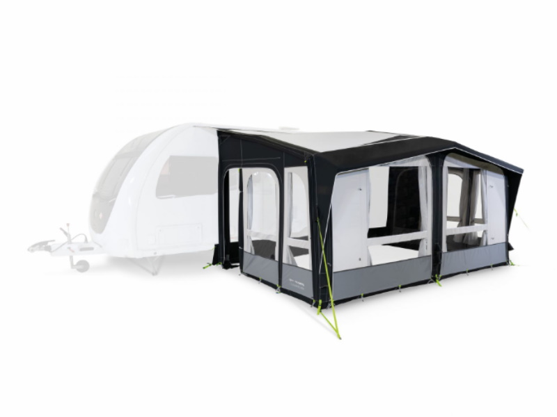 Kampa Club Air 420