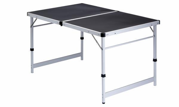 Isabella Folding Table 80 x 120 cm
