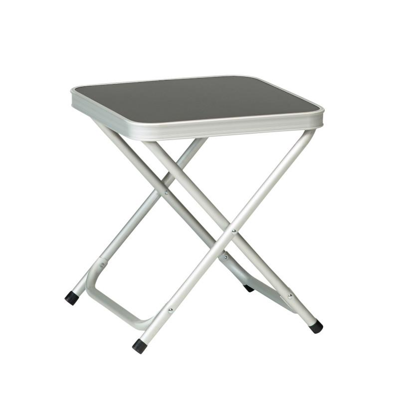 Isabella Table Top