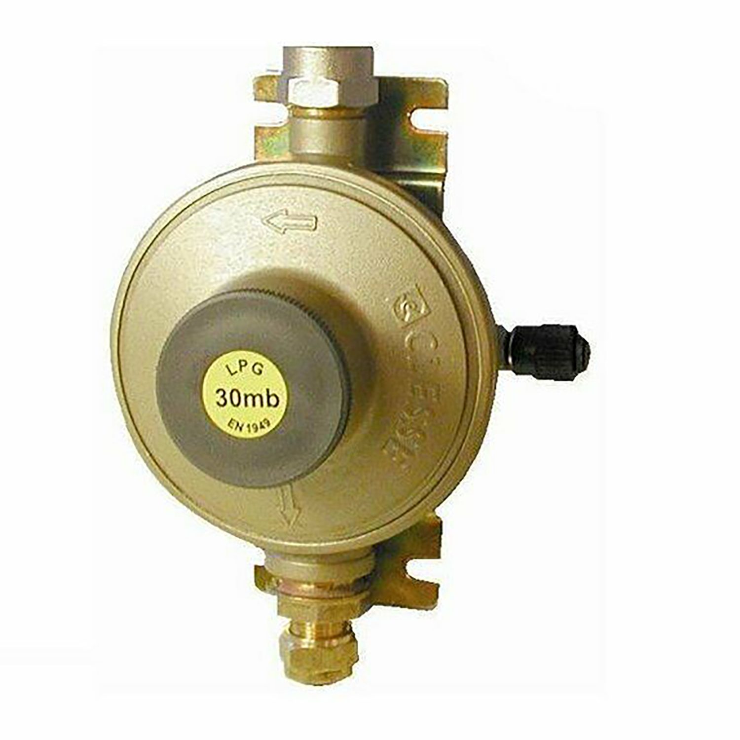 Gaslow Clesse 8mm Regulator
