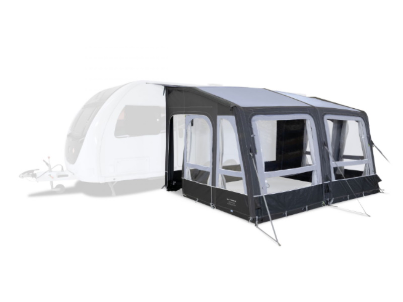 Kampa Grande AIR All-Season 390
