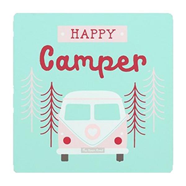 Coasters - Pink