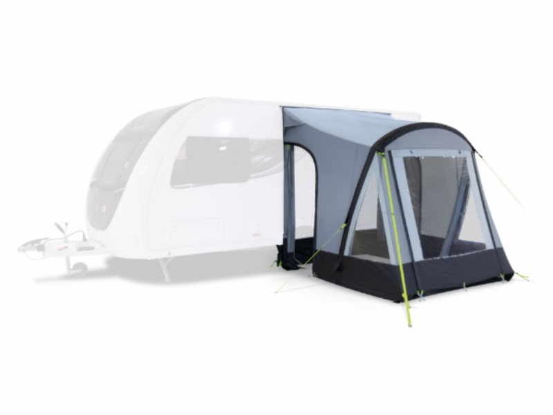 Kampa Leggera AIR 220