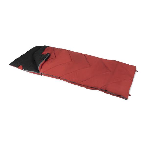 Kampa Lucerne 8 XL Sleeping Bag