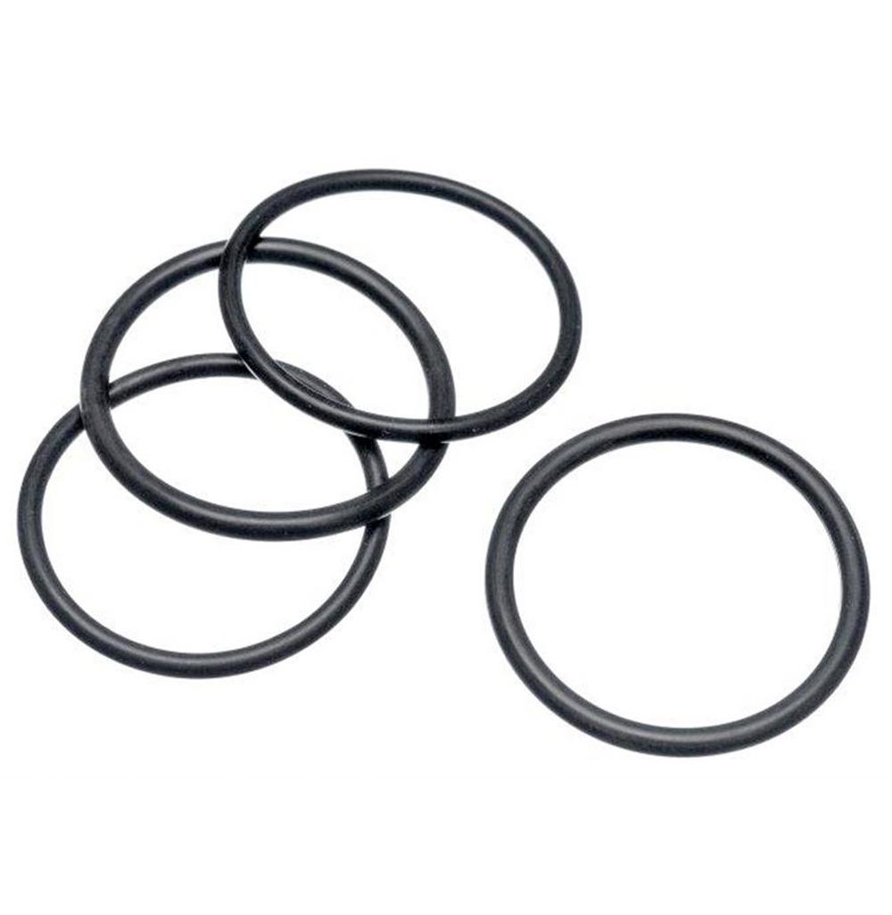 Truma Ultraflow Pump Head O Rings