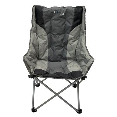 Liberty Comfort Chair