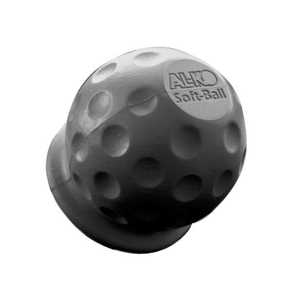Alko Soft Ball