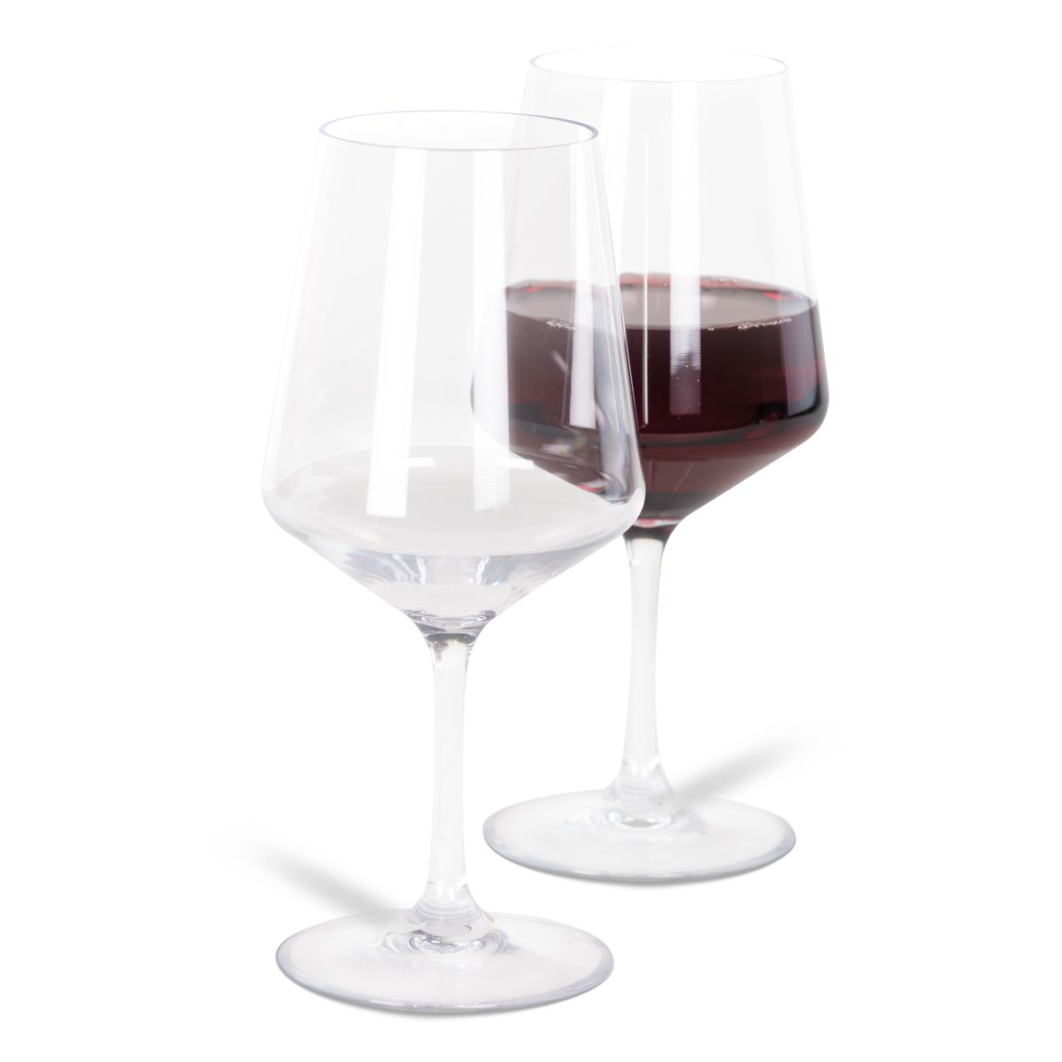 Kampa Soho Wine Glasses 570ml