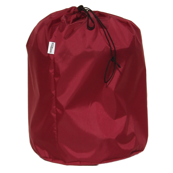 40L Aquaroll Bag: Burgandy