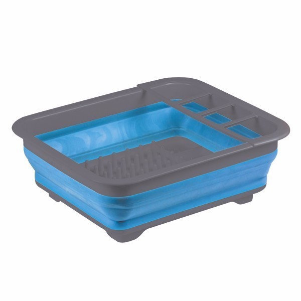 Kampa Collapsible Drainer