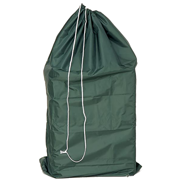 Wastemaster Bag: Green