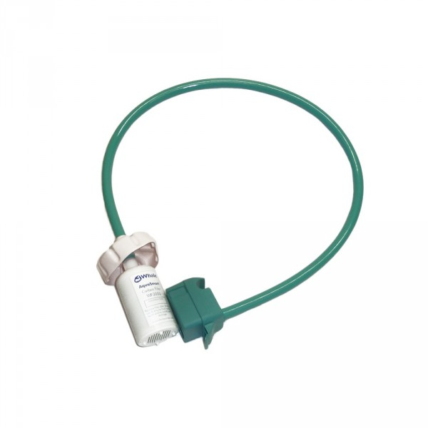 Whale Aquasmart Plug Hose Filter Assembly