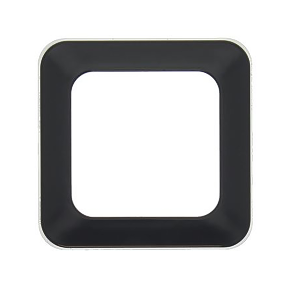 C-Line Single Surround Outer