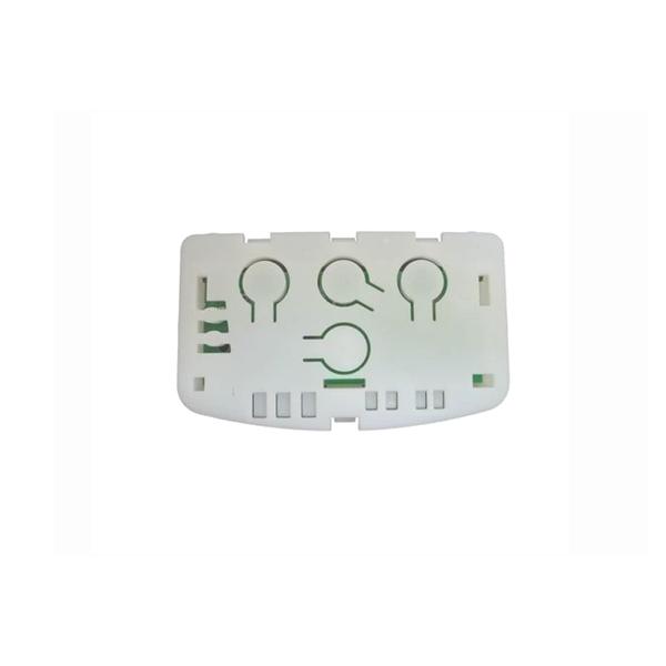 C250  Control Panel PCB