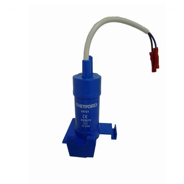 C250 CWE Toilet Pump