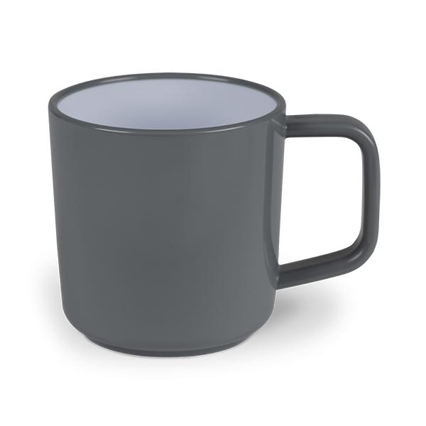 Kampa 4pc Mug Set