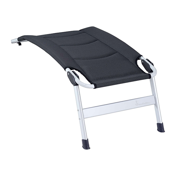 Isabella Footrest for Chair