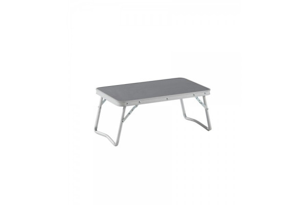 Vango Granite Cypress 56 Table