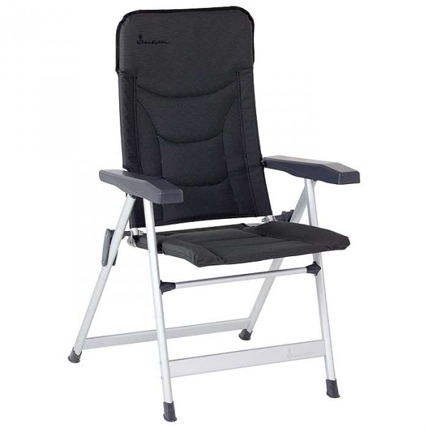 Isabella Loke Low Back Chair