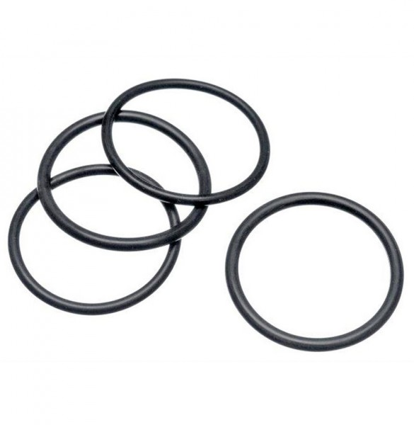 Truma Ultraflow Pump Head O Rings