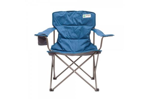 Vango Osiris Chair