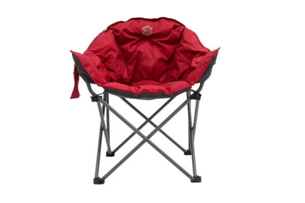 Vango Radiate Embrace Chair