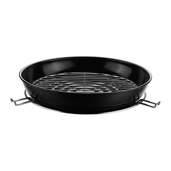 Cadac Enamel Roast Pan