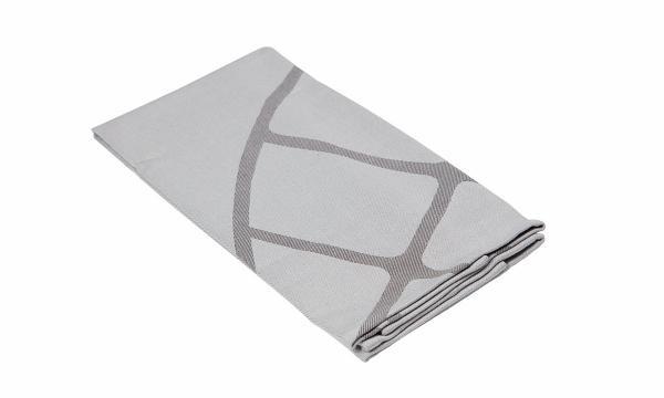 Isabella tea towels (2pcs)