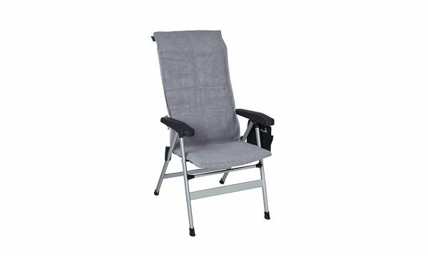 Isabella towel for chair