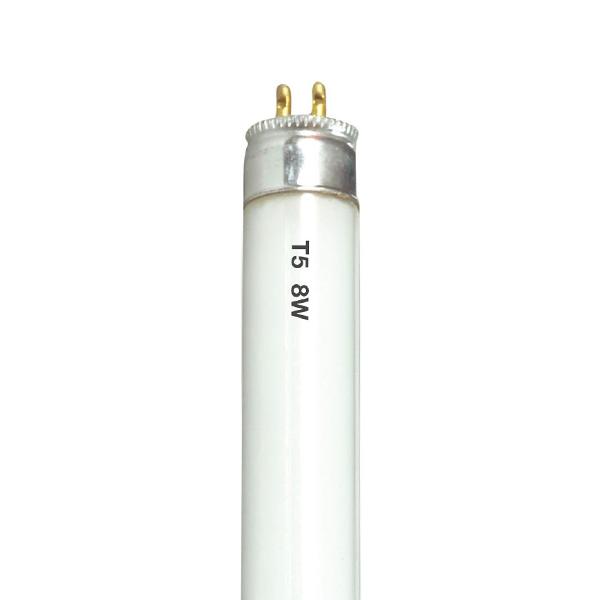 Replacement Tube 8 Watt 12 Inch