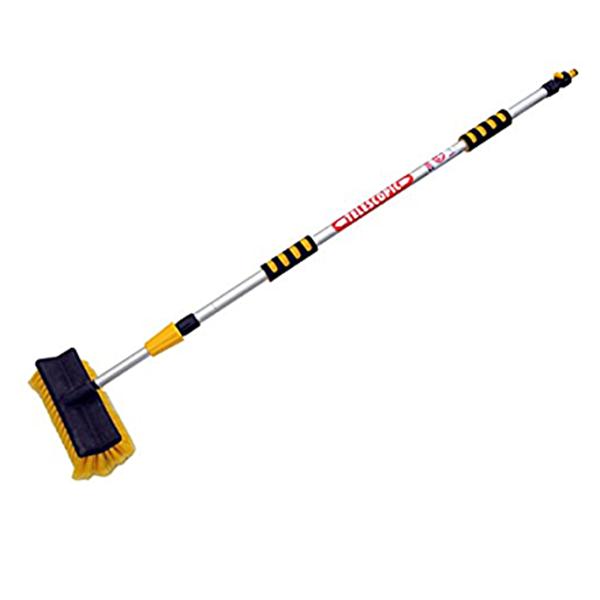 2m Deluxe Wash Brush