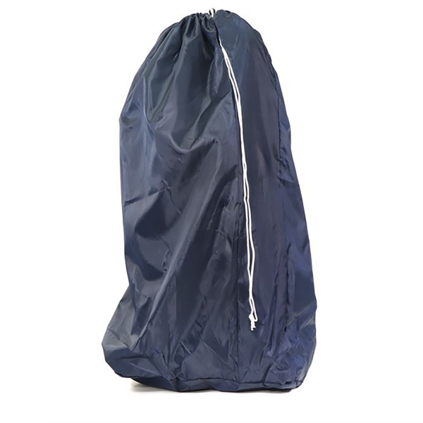 Wastemaster Bag: Blue