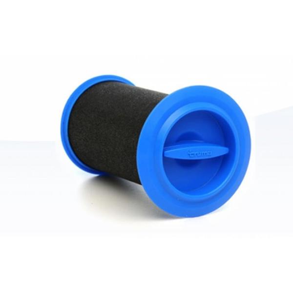 Truma Ultraflow Replacement Filter