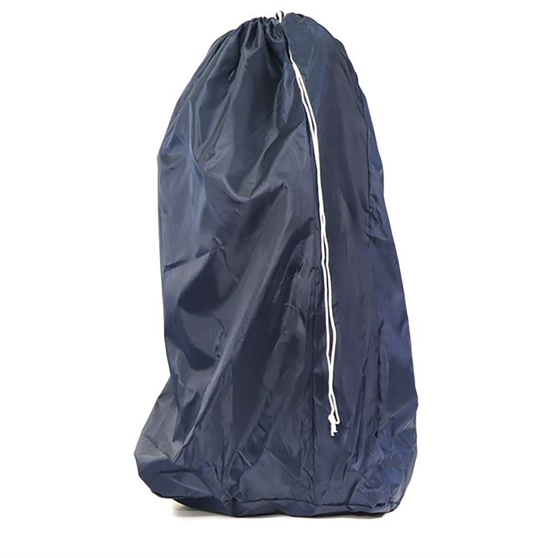 Wastemaster Bag: Blue